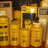Lọc CATERPILLAR | Lọc dầu VOLVO