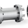 Khớp nối N-EUPEX H | Khớp nối Siemens