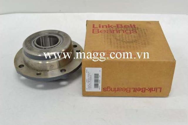 link-belt333