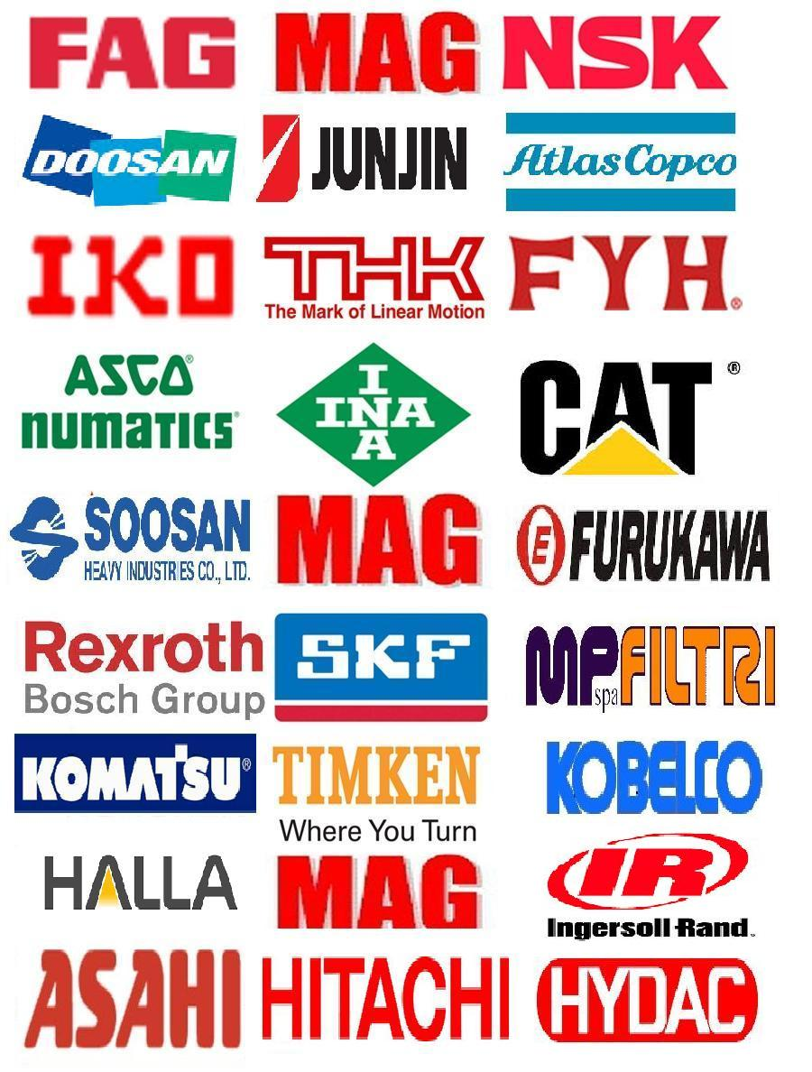 logo-mag12