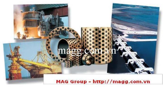 MAG-12345