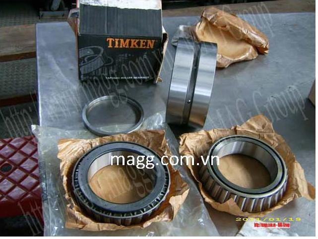 TIMKEN12345