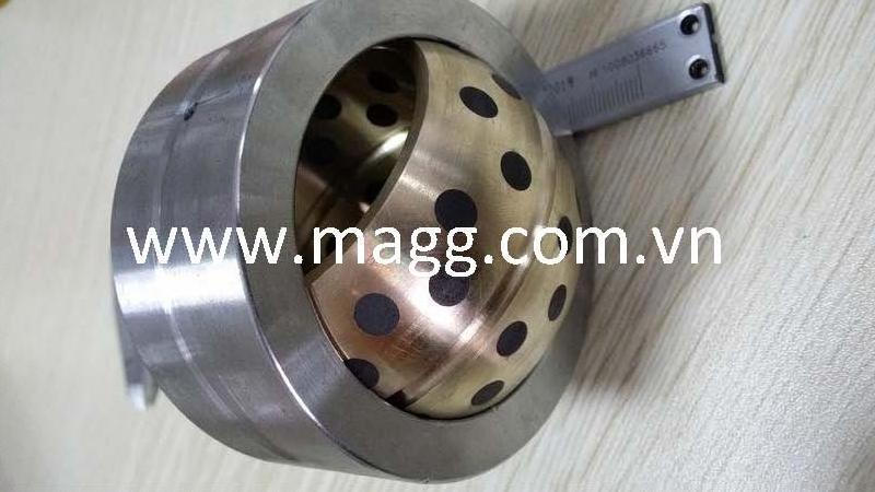 bronze_bearing 2